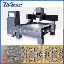 Waterjet CNC Engraving Machine CNC Router for Marble, Ceramic, Granite, Stone