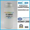 Metribuzin 48%SC, Metribuzin 48 SC, Metribuzin 48% SC, Metribuzin 480 g/l SC