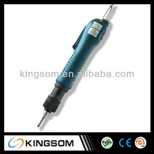 SD-CA7000L Intelligent trigger type electric screwdriver