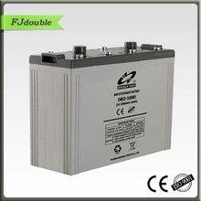 maintenance free battery 2v 1000ah sla battery solar batteries