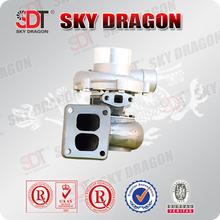 O4B59 PC200-3 6137-82-8200 ISO/TS16949/B&V OEM465044-0261 Small Turbochargers