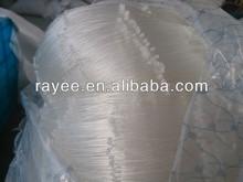 Nylon fishing equipment,fishing nets factory / redes de pesca de nylon