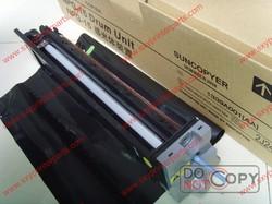 NPG-25 drum unit for Canon Digital IR 2230/2270/2830/2870/3225/3230/2230/3025/3030/3035/3045/3225/3530/3570/4545/4570
