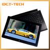 cheap windows 8 tablet pc quad core high resolution,New Atom Z3740D 1.33GHz Tablet