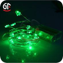 Ebay China Flashlight Promotional Twinkle Light Strings