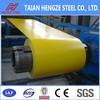 PPGI/PPGL/GI/GAL PREPAINTED STEEL SHEET/pre painted steel sheet /flat steel sheet/low carbon steel sheet/galvanized steel sheet