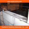 lightweight aac concrete block Australian standard with all size