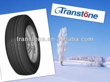 China High quality Snow Tyre/Winter Tire 195/50R15 195/55R15 195/60R15 195/55R16 215/55R16 225/55R16 225/45R17 235/45R17