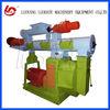 Factory price dairy farm machinery