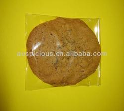 Plastic Bopp Sandwich Packaging Bag