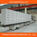 aac bloco de concreto tornando padrão brasileiro com todo o tamanho