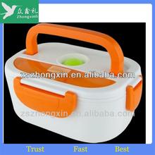 1800ml thermo food warmer container jar lunch box storage kitchen utensil