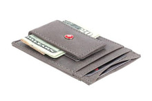 BOSHIHO unique gift card holders for corporate gift set