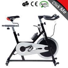 xiamen schwinn spin bikes 9.2i