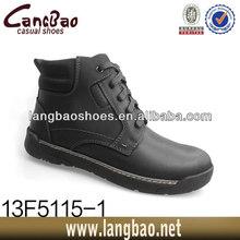 boots,high heel boot,sheepskin boot