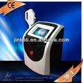 la cosmetología profesional equipo de la máquina del ipl equipo de filtro