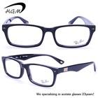 Vintage style eyeglasses names of ladies clothing brand