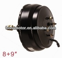 Vacuum Brake Booster for TOYOTA MK384468.PS110