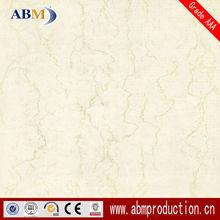 On Sale! 600*600 3D parking floor tiles/ non-slip nano glazed porcelain tiles
