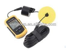 Portable Sonar Sensor Fish Fishing Finder