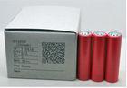 3.7v 2000mah china oem sanyo lithium ion 18650 battery