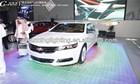 Illuminated LED Pixel RGB Visualisation Dance Floor