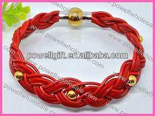 Buy 2013 Graceful Bridemaid Accessory Beautiful Design chinese tradition jade bracelet
