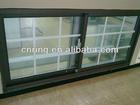 2015 prefabricated used pictures aluminium doors and windows designs