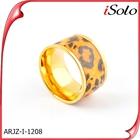 2013 sterns wedding rings gold rings new model 2013 ring