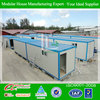 1 room design 20 container homes,comstruction 20 container homes,low price 20 container homes