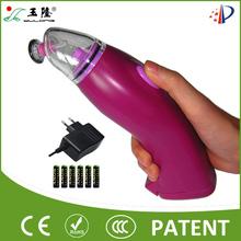 practical YL-280 food vacuum sealer