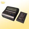 TP-B3 mini impact dot matrix printer android os portable thermal receipt printer point of sale pos printers Rugged Design