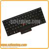 For LENOVO Laptop Keyboards X130E X121E E220s E125 E120 04W0908 0A62111 04W0944 0A62147 63Y0047 63Y0011, keyboard for lenovo
