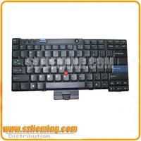 For LENOVO Laptop Keyboards Thinkpad X200 X200T X201s X201 X200s 42T3737 42T3704 42T3671 42T3638, keyboard for lenovo