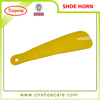 2015 good quality shoe horns sale