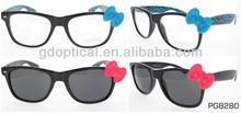 Promotinal hello kitty sunglasses