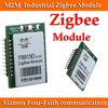 zigbee module F8914 zigbee for smarthome zigbee modbus gateway,luxcon,zigbee modbus