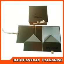 PROFESSIONAL MANUFACTURER pencil packing box