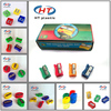 HTSL001 Top quality plastic pencil sharpener/pencil sharpener