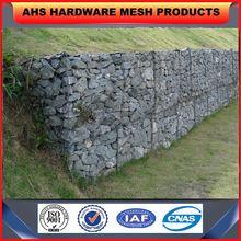 AHS-NEW-1325 factory professional manufacturer galvanized iron bread box