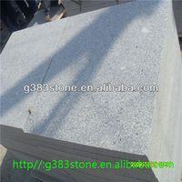 mint green cream seaworthy granite slab