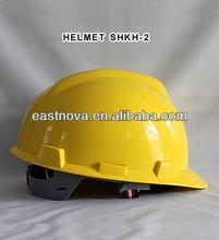 Eastnova SHKH-2 arctic cat helmets