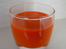 Goji Juice for health food (ISO.Halal.Kosher)