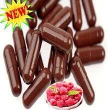 raspberry ketone weight loss pills best organic halal food supplements