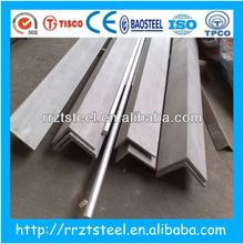 2014 china supplier!!! angle iron tower