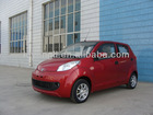 2014 best - seller mini electric car