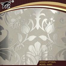 Modern Design best price wallpaper glue in Shandong province