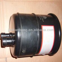 Hot sinotruk spare parts howo parts Power steering oil tank on sale