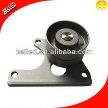 Engine Timing belt idler bearing kits Tensioner Pulley Bearing VKM23240