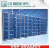 digital locker made in China